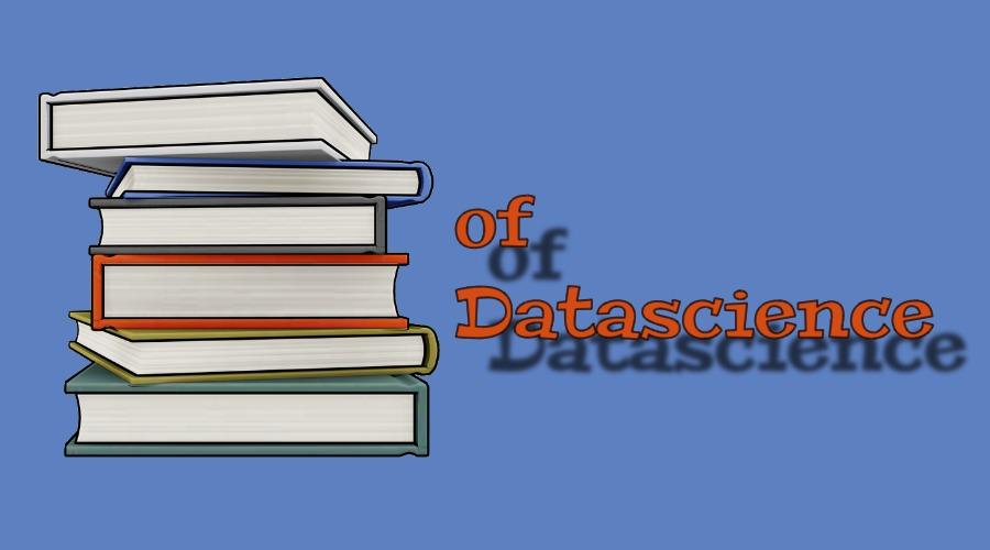 Veri Madenciliği ve Makine Öğrenmesi Kitapları