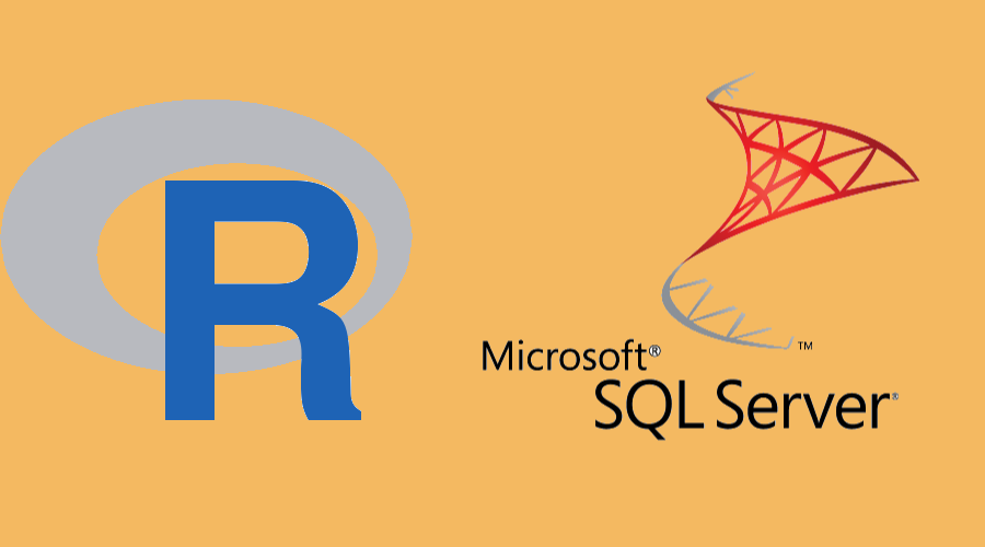 R ile Veri Tabanına Bağlanmak: SQL Server ve ODBC Örneği