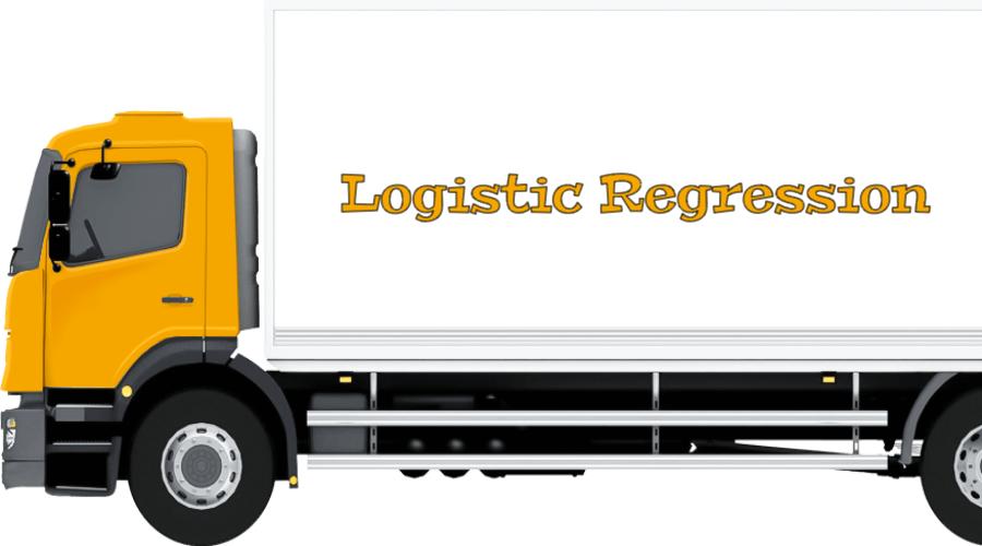 Lojistik Regresyon (Logistic Regression Classification) ile Sınıflandırma: Python Örnek Uygulaması