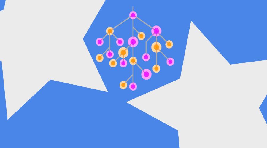 Karar Ağacı ile Sınıflandırma (Classification with Decision Tree): Python ile Örnek Uygulama