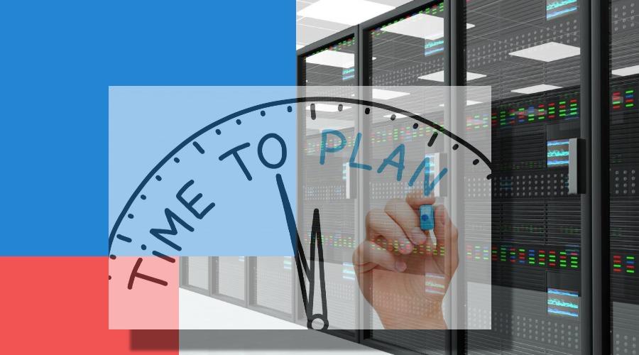 BG2: Cluster Ağ ve IP Planlaması