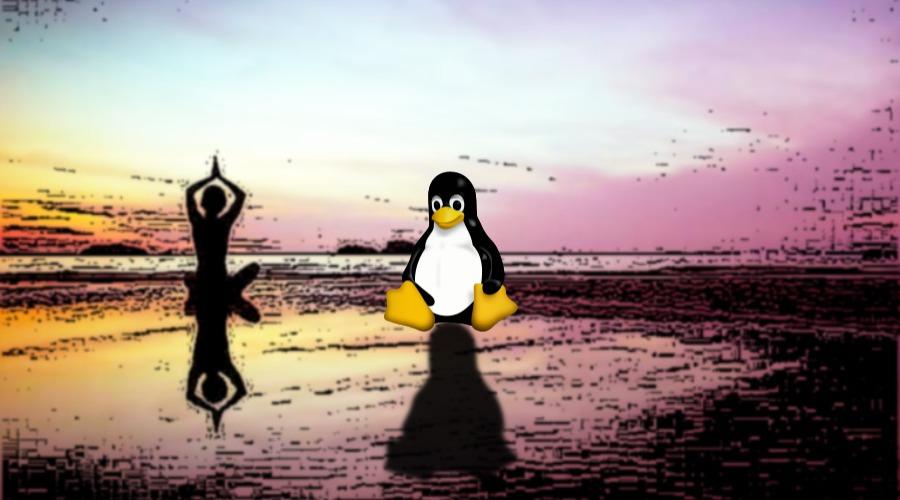 BG8: Uzman Seviyesi Linux Kernel Ayarları