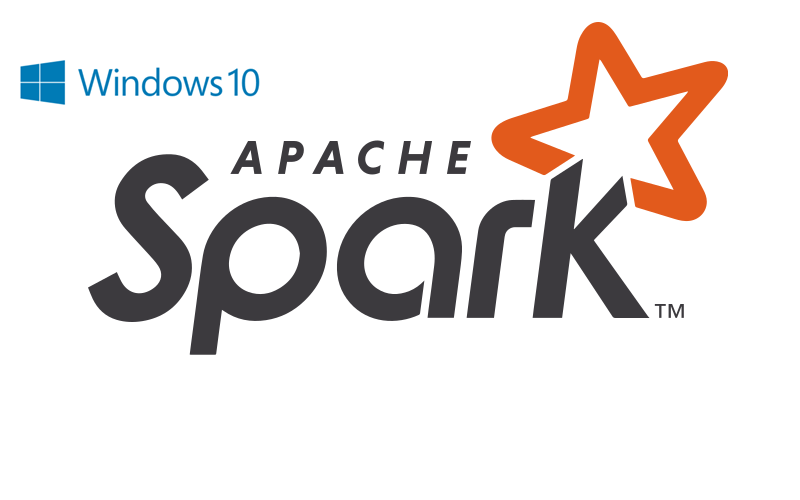 Windows 10 Spark-2 Kurulumu