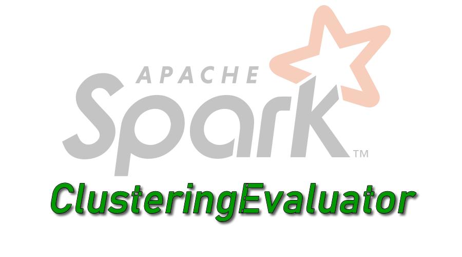 Apache Spark ile Artık İdeal Küme Sayısını Bulmak Daha Kolay