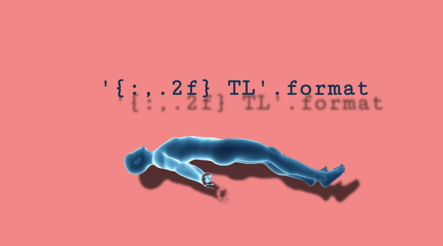 Python Pandas float_format