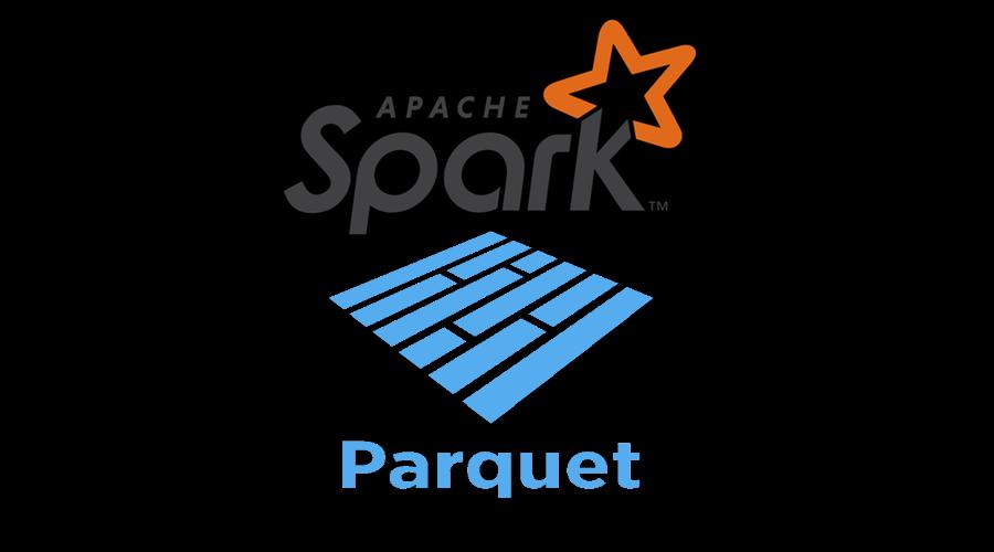 Apache Spark ile Parquet Formatında Veri Okuma (Python)