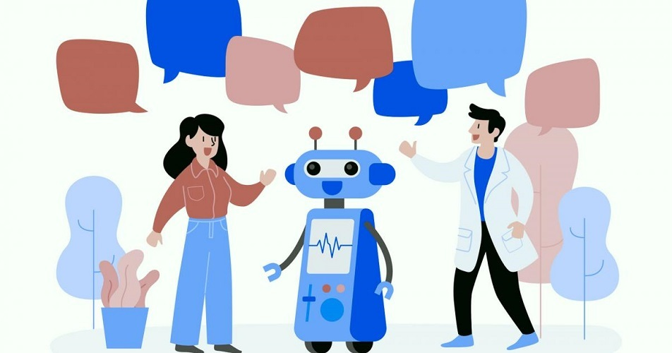 Doğal Dil İşleme Nedir ve Uygulama Alanları Nelerdir?