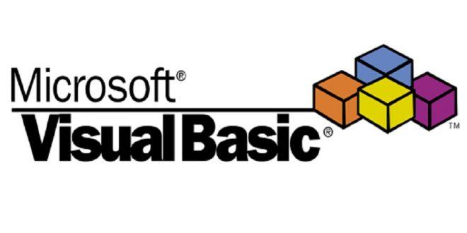 Microsoft Excel' de VBA Yardımıyla Otomatik Olarak E-posta Gönderimi
