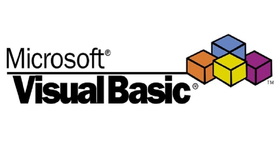 Microsoft Excel' de VBA Yardımıyla Çalışma Sayfalarını Ayrı Ayrı PDF Olarak Kaydetme
