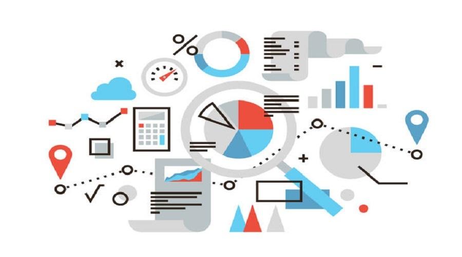 Dijital Okuryazarlık ve Veri Okuryazarlığı