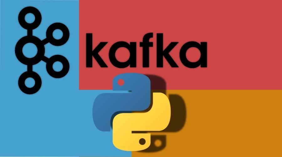 Python Kafka: Veri Yazma ve Okuma