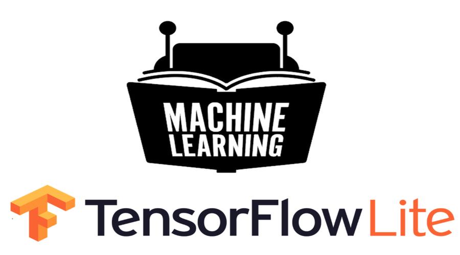 Tensorflow Lite Modeli ile Colab Üzerinden Görüntü Sınıflandırma: Derin Öğrenme Uygulaması