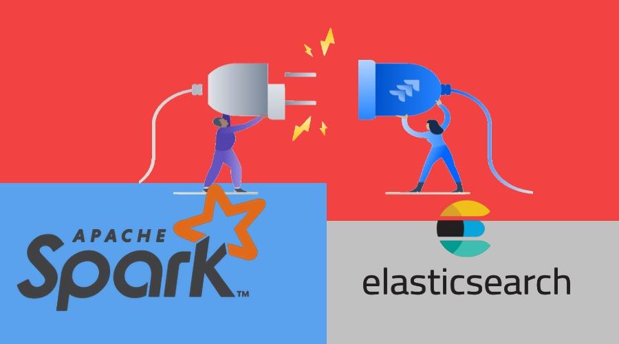 Apache Spark Elasticsearch Entegrasyonu