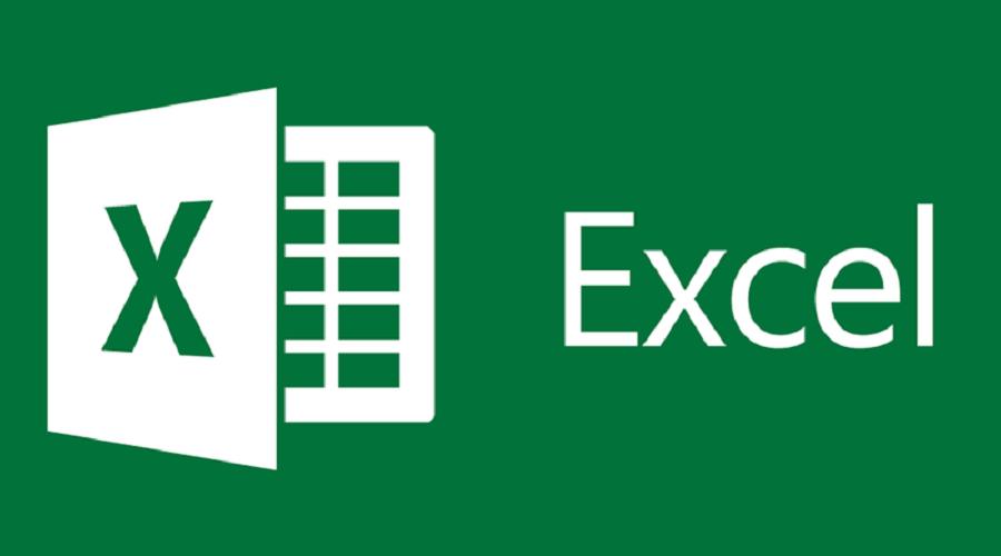 Microsoft Excel' de Formül İle Microsoft Outlook veya Gmail Üzerinden E-posta Gönderimi
