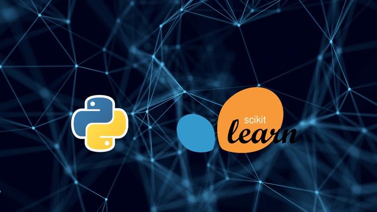 Python ile Makine Öğrenmesi (Machine Learning) - 2020