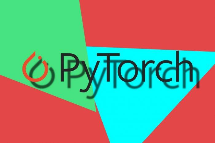 PYTORCH C++ İLE DERİN ÖĞRENME -2: Veri Yükleme