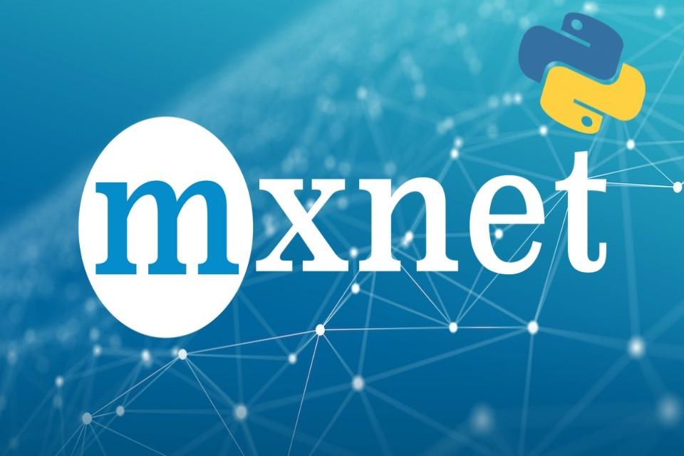 MXNet ile Derin Öğrenme 1.1: Doğrusal (Linear) Regresyon (Teori)