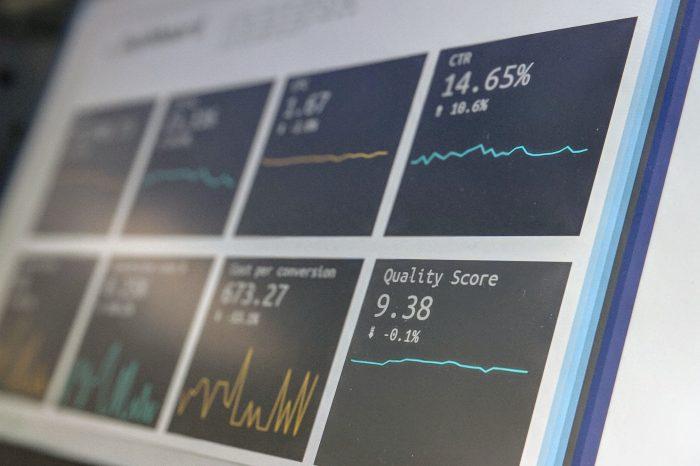 Power BI'da Veri Dönüştürme İşlemleri